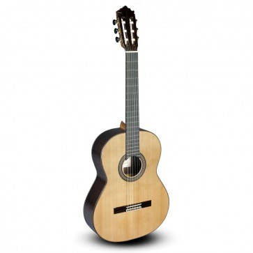 Paco Castillo 240 Classsical Guitar