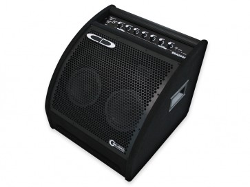 Carlsbroo EDA200S Drum Amplifier
