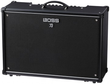 Boss Katana 100 212 Guitar Combo Amplifier