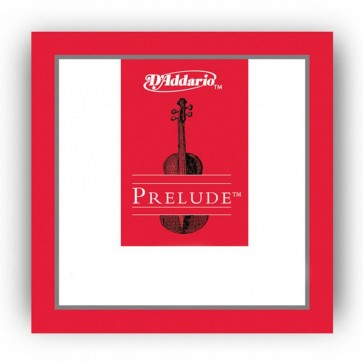 Prelude J610 1/4 Size (Quarter Size) Double Bass Strings Set