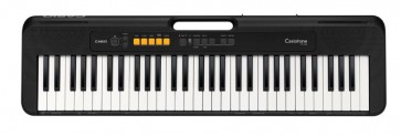 Casio S100 Keyboard
