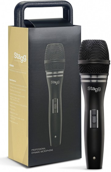 Stagg SDM90 Microphone