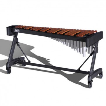 Adams XS2LA40 Soloist 4 Octave Xylophone with Apex Frame - New for 2021