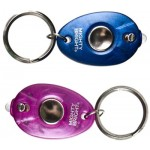 Mighty Bright 36216 LED Keychain Pink