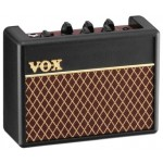 VOX AC1RV Mini Guitar Amplifier