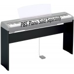 Yamaha L85B Stand for P45B/P-115
