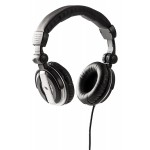 Proel HFJ600 Headphone