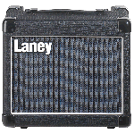 Laney LG12 12 Watt Electric Guitar Combo Amp