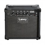 Laney LX15 Guitar Combo Amplifier