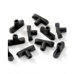 Percussion Plus PP098 Glock Note Pegs