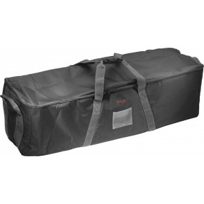 Stagg PSB38 Hardware Bag