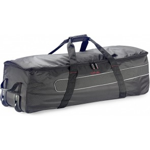 Stagg SPSB38T Hardware Bag