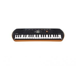 Casio SA76 Mini Keyboard (no power pack included)