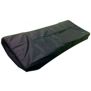 Dust Cover Keyboards - Waterproof and Anti Static - 106cm wide - KC5