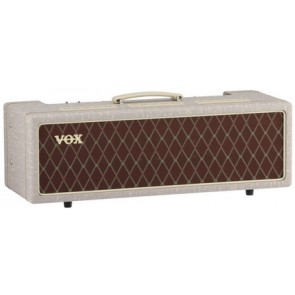VOX AC30 Handwired Head