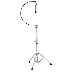 Pearl Suspended Cymbal Stand