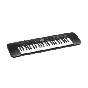 Casio CTK240 Standard Keyboard (no powerpack included)