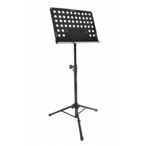 MIDAS PSG19 Music Stand Side