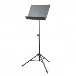 Atlas NP3AL 'Athletic Series' Lightweight Orchestral Music Stand Master Pack of 9