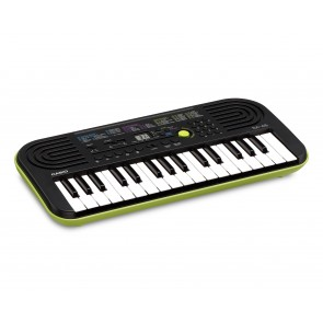Casio SA-46AH5 Mini Keyboard (no power pack included)