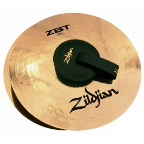 "Zildjian ZBT14BP Pair of 14"" ZBT Band Cymbals"