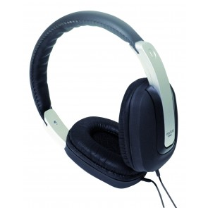 Altai A084BC Headphone