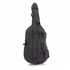 The Sound Post - Westbury Plus Bass Bag 22mm - BC002 (3/4 Size)