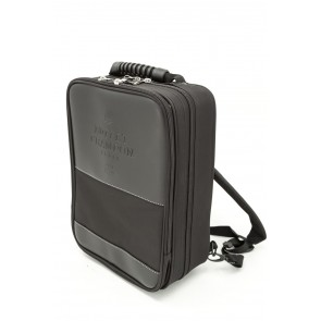Buffet BC99521/14 Single Bb Clarinet Backpack Case