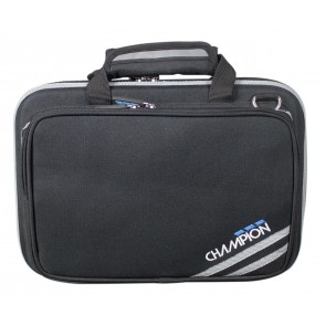 Champion Clarinet Case CHCCLAR2