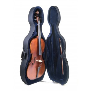 Cadenza Primo Cello Outfit