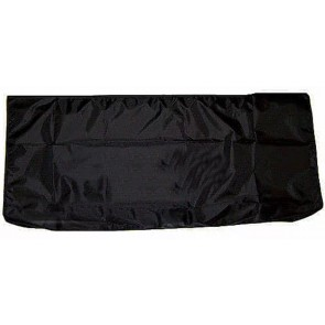 Stage Piano Dust Cover