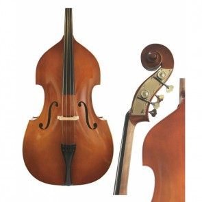 Eastman Double Bass 1/8 (BF030)