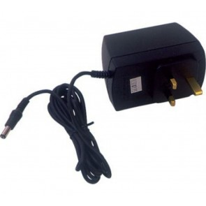 Yamaha PA-130B Power Adaptor for PSR Keyboards