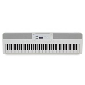 Kawai ES920W Stage Piano in White