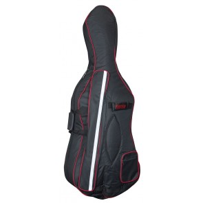 Hidesine Cello Case