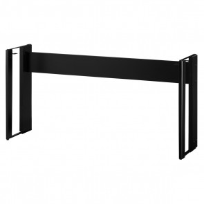 Kawai HM5 Digital Piano Stand for the ES520 and ES920