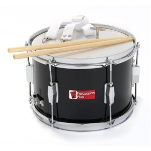 Percussion Plus PP786 Junior Marching Snare Drum
