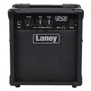 Laney LX10 Guitar Combo Amp