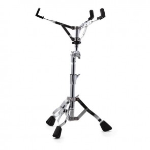 Mapex S400 Snare Stand