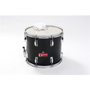 Percussion Plus PP789 Marching Snare Drum