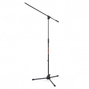 Atlas MIC-5C 'Athletic Series' Lightweight Microphone Boom Stand