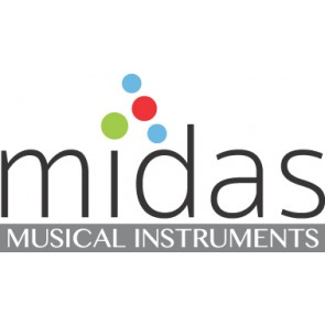 Midas Classical Guitar Strings