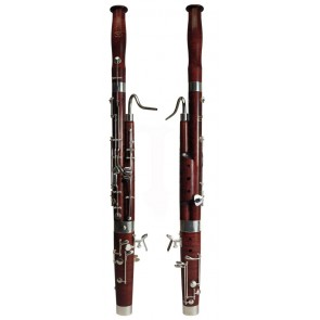 Howarth - Mini Bassoon +