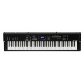 Kawai MP7SE 88 Note Stage Piano