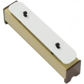Percussion Plus PP933-01 Chime bar - Single A49