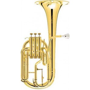 Prestige Tenor Horn in Lacquer BE2050-1G