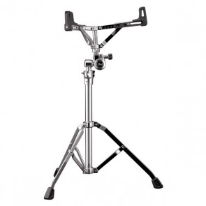 Pearl S1030LS Concert Snare Drum Stand