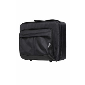 Stagg SC-CL-BK Clarinet Case