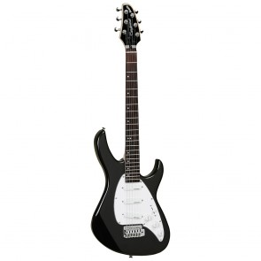 Tanglewood TE2 Electric Guitar