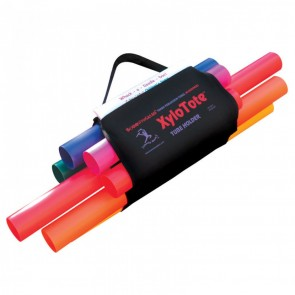 JHS XT8G Boomwhackers Xylotote Tube Holder